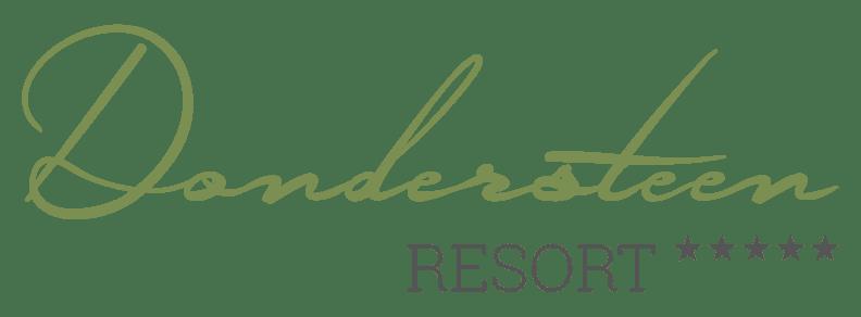 Dondersteen Resort