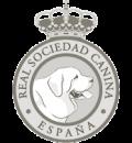 logo3-gris